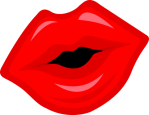 Valentines-Day-Lips-3