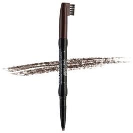 Nyx Cosmetics Automatic Eyebrow Pencil Dark Brown