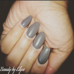 Taupe on Trend
