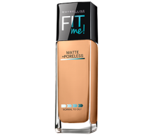 NaturalBuff-FitMe-MattePorelessFoundation-pack