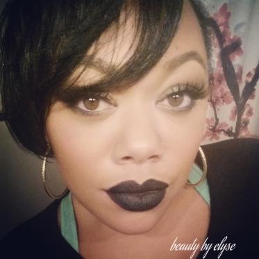 raven la girl cosmetics