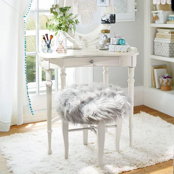 himalayan-glam-vanity-stool-c.jpg