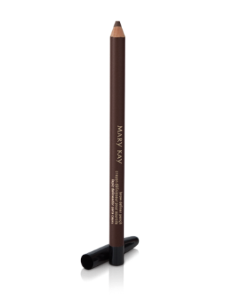 mary-kay-brow-definer-pencil-brunette-h