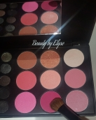 Special Occasions Palette