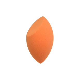 miracle-complexion-sponge-full-01.png